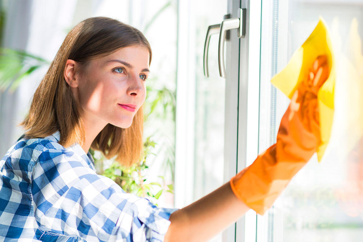 Five-Tips-For-Spring-Cleaning